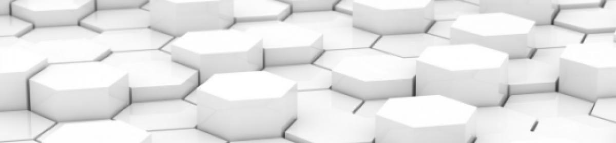BlueCom Technologies – IoT